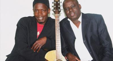 Autoroute à Péage, Macky Sall remercie Pape&Cheikh de leur prestation