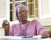 """Amsatou Sow Sidibé """"recadre"""" l'audit de la fonction publique"""