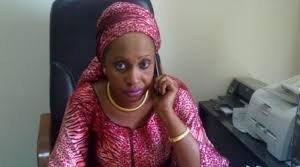 Coup de tonnerre à Rewmi: Me Nafissatou Diop claque la porte et rejoint l'Apr
