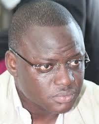 Colère de l'avocat de Bara Gaye…