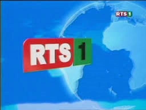"""Média:  Trop de """"Gris Gris"""" à la RTS"""