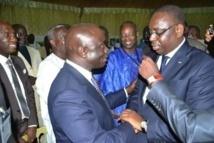 Guerre entre les deux ex-fils putatifs de Wade: Une nouvelle raclée de Macky Sall contre Idrissa Seck ?