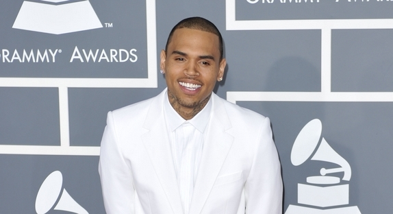 [PEOPLE] CHRIS BROWN CONFIRME VOULOIR METTRE FIN À SA CARRIÈRE À CAUSE DE L'AGRESSION DE RIHANNA