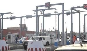 L'autoroute Dakar-Diamniadio : 10 morts estimés pour le mois d'Août !
