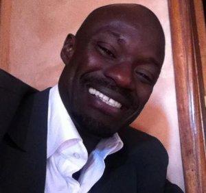 Démenti de Vieux Sandjiry Diop : «Je suis toujours dans la garde rapprochée d'Idrissa Seck»