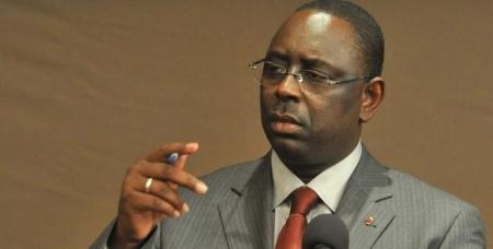 Les intellectuels de l'APR veulent un 2e mandat pour Macky