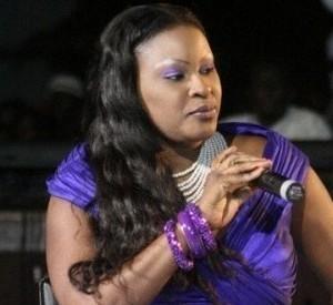 Dispute dans un salon de coiffure: Keb's Poté et Aïssatou Diop Fall se donnent en spectacle