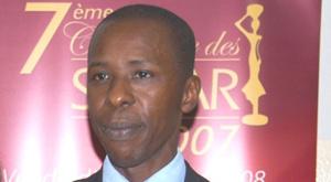 Retrouvailles de la famille libérale : Wade écrit à Macky via Cheikh Amar