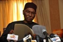 Exclusif : Lettre de l'ancien président à son successeur : Ce que Wade a dit à Macky Sall