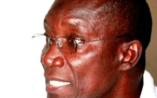 """Me Amadou Sall: """"Macky Sall n'a qu'à déclarer les 12 millions de Sénégalais inéligibles, il ne sera pas pour autant réélu"""""""