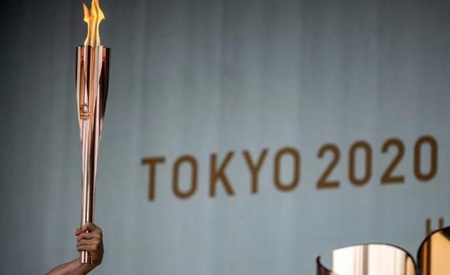 Les Jeux Olympiques de Tokyo sous la menace de la Covid-19