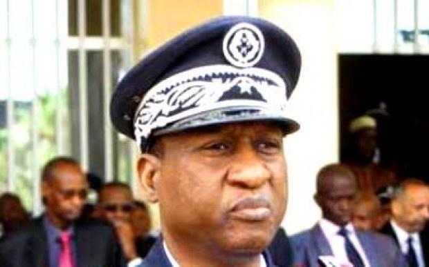 """Instruction de l'affaire de la drogue dans la police : Le « dealer » Austin """"blanchit"""" le commissaire Abdoulaye Niang"""