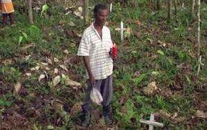 Les paysans invités à recourir à l'information climatique pour augmenter les rendements agricoles