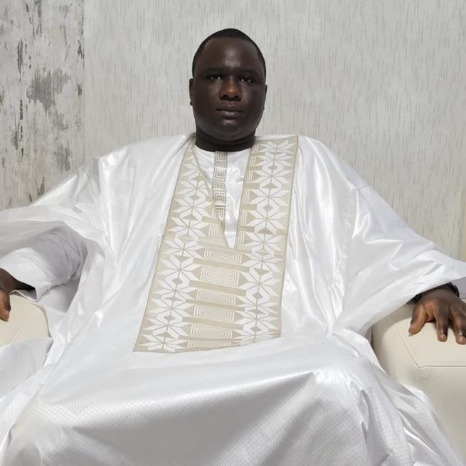 Tabaski 2021: Dethie Fall prie pour le Sénégal et demande à Macky Sall de se ressaisir sur les...