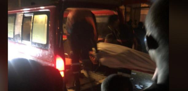 Douanier tué de plusieurs balles par des inconnus: Ce qui pourrait être le mobile du crime