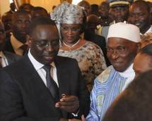 RETROUVAILLES DE LA FAMILLE LIBERALE Macky Sall pris au piège de ses alliés