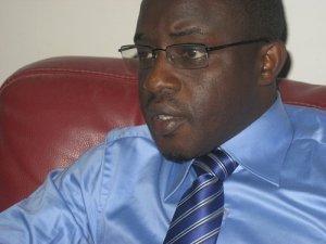Bachir Diawara : « Nous soupçonnons un grand complot d'Etat ourdi par Macky Sall et Mimi Touré contre Karim Wade »