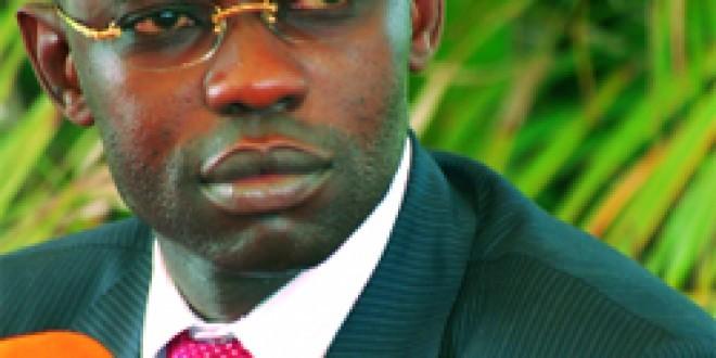 Scandale à la Sar : L'ex ministre Samuel Sarr réagit !
