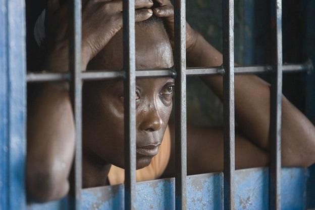 Elle lacère le visage de Ndèye F. S.: Ng. D. placée en garde-à-vue