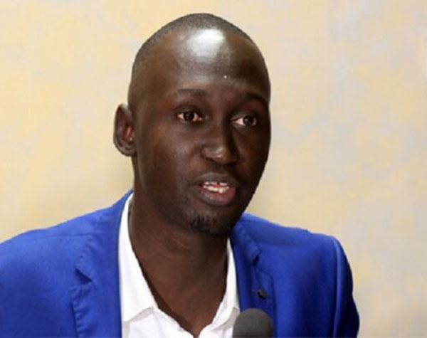 Le chroniqueur de Walf, Pape Ndiaye recouvre la liberté