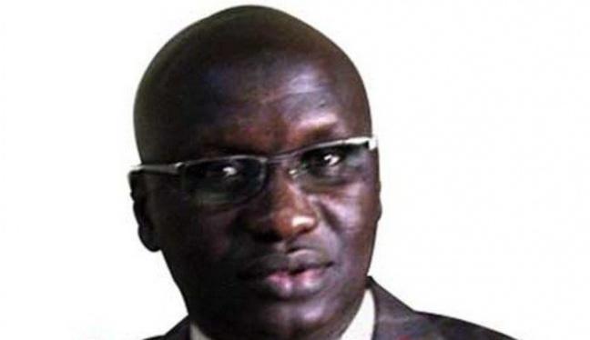 Traque des biens mal acquis : Tahibou Ndiaye à Rebeuss aujourd'hui ?