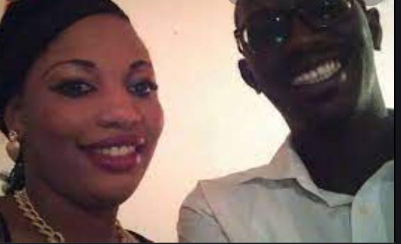 """Aïda Mbacké devant le juge: """"J'ai utilisé du diluant et non de l'essence. J'étais en colère quand il m'a annoncé sa seconde noce..."""""""