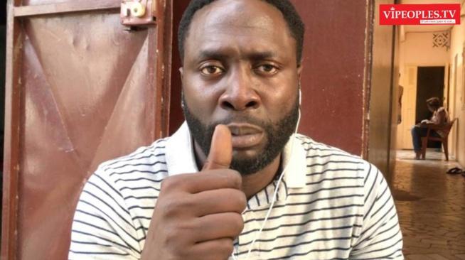 Accusé d'être impliqué dans une affaire de trafic de visas, Kilifeu face à la presse, ce Jeudi !