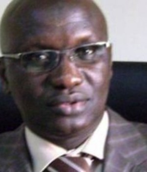 Tahibou Ndiaye parle de surévaluation de sa fortune : « Si on amenait les choses à leur juste proportion, on serait à 1, 044 milliard »
