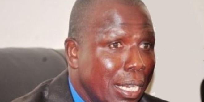 Libération de Tahibou Ndiaye : Un « deal » passé sous le nez et la barbe des juges de la Crei