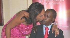 Les mariages les plus chers au Sénégal : Quand ces milliardaires prouvaient leur amour à leurs femmes