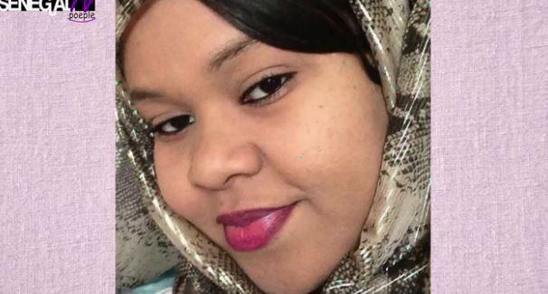 Voici la nouvelle épouse de Ahmet Khalifa Niasse