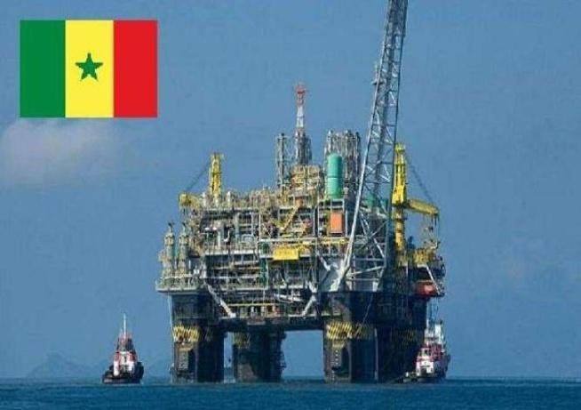 Pétrole et gaz : Le Sénégal sollicite l'expertise du Nigeria pour plus d'efficience