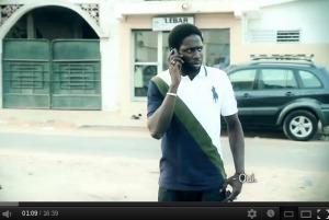 Landing Mbessane Seck alias Kilifeu : « Qu' Ahmed Khalifa Niasse arrête, sinon je vais faire un déballage qui sera pire qu'une bombe »