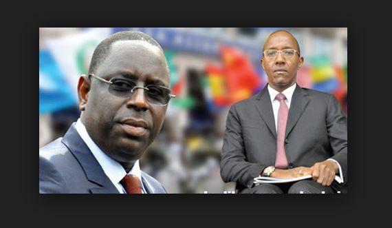 Primature : Qui pour remplacer Abdoul Mbaye?