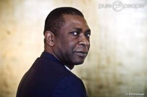 Que devient Youssou Ndour depuis que Mimi Touré a fait connaitre sa liste ?