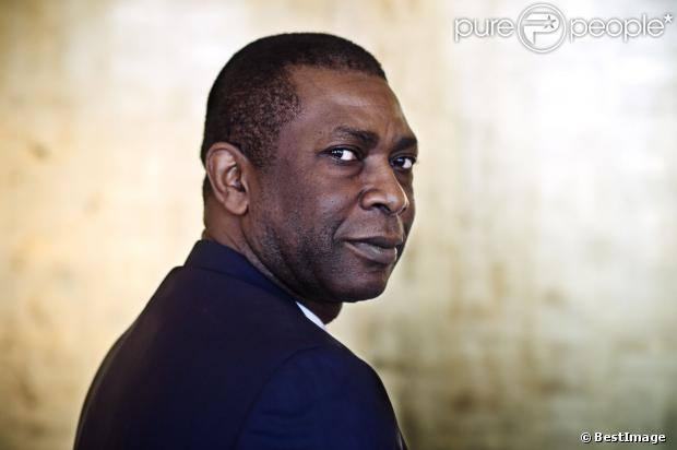 """[ Audio] Réaction de Youssou Ndour: """" J'ai demandé au président Macky Sall de me libérer ..."""""""
