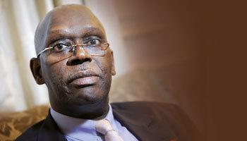 Amadou Kane est-il fâché contre Macky Sall?
