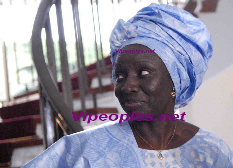 """Les partisans du nouveau Premier ministre: """"Me El Hadji Diouf est un irresponsable"""""""