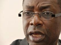 """Entretien avec Youssou Ndour: """"Ce que j'ai fait au ministère du Tourisme..."""""""
