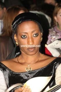 Départ du gouvernement de Seynabou Gaye Touré : Tivaouane proteste et demande à Macky de corriger cette « erreur » au plus vite
