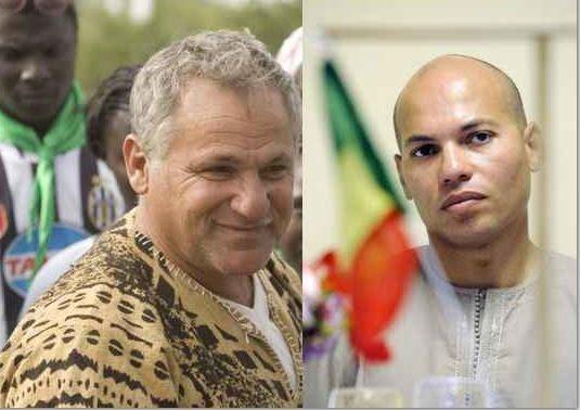 Karim Meissa Wade et Ali Haidar indexés à cause de leurs origines : Le sénégalais est-il raciste ?