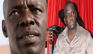 Super étoile- Jimmy Mbaye et Habib Faye vont-ils reintégrer le groupe ?