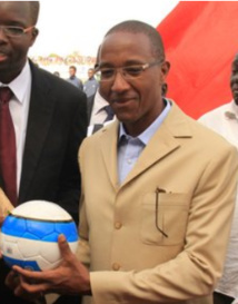 Vacances : Abdoul Mbaye se rend au royaume chérifien