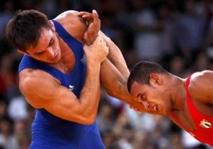 Le CIO réintègre la lutte comme discipline olympique