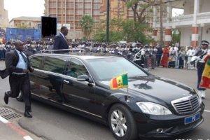 Les ambitions politiques des Faye-Sall : Aliou Sall veut la mairie de Guédiawaye, Mansour Faye celle de Saint-Louis, Adama Faye vise Dakar…