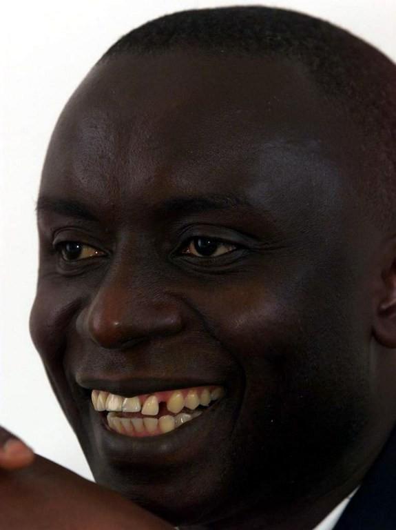 """Le beau sourire d'Idrissa Seck après un coup de """"sall"""" à la coalition Benno Bokk Yaakaar pour se retrouver """"dehors"""""""