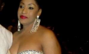 """[PEOPLE] Mamy Camara, lex-épouse de Youssou Ndour: """"jai peur pour..."""""""