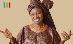 1er Coup de gueule à la Primature : Les ministres attendent pendant 1 heure de temps, l'arrivée de Mimi Touré