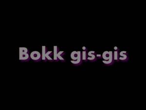 Les cadres de «Bokk gis-gis» constatent des incohérences entre certains départements ministériels et directions techniques