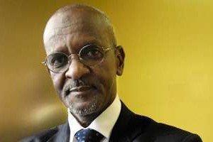 Pénurie prolongée à Dakar : L'Etat et la Sde dans un tuyau de mensonges